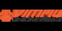 Vimal Logo